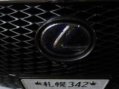 conv0003_convert_20014837.jpg