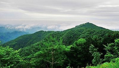 2018624高水三山 (5)