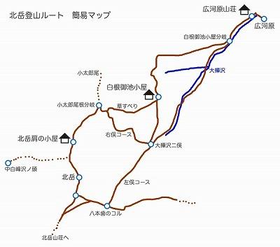 katanokoya_map-thumb-600xauto-38.jpg