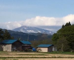 2018春秋田駒