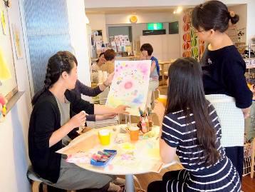 artwork cafe3