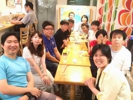 1807_台湾大好きMU
