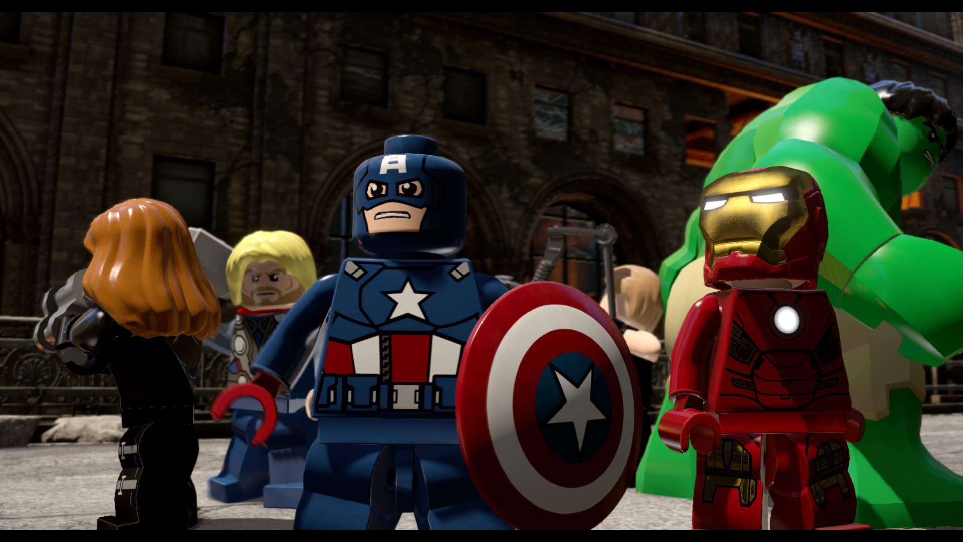 LEGO_Marvels_Avengers_Xbox_One_SS.png