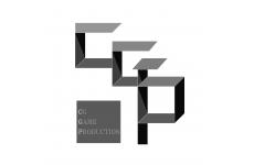 C.G.P./立命館大学CG・ゲーム制作サークル