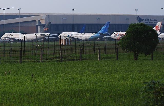 a-938A2539.jpg