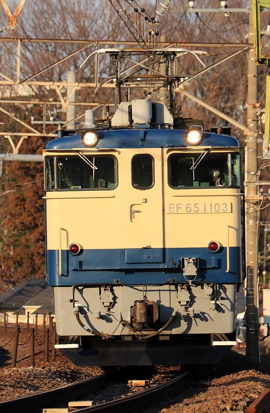 a-938A2604.jpg