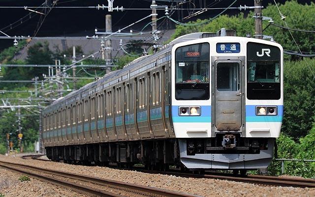 a-938A6352.jpg