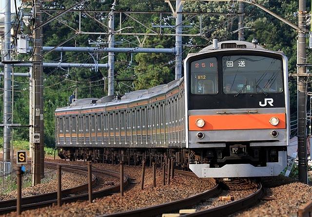 a-938A8061.jpg
