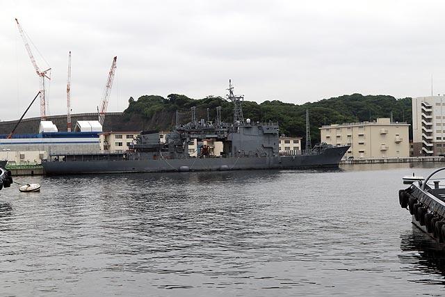 a-938A9800.jpg