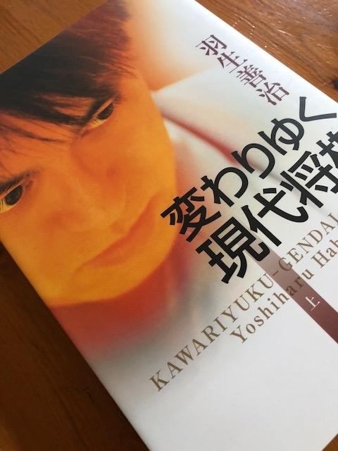 book382.jpg