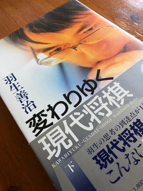 book383.jpg