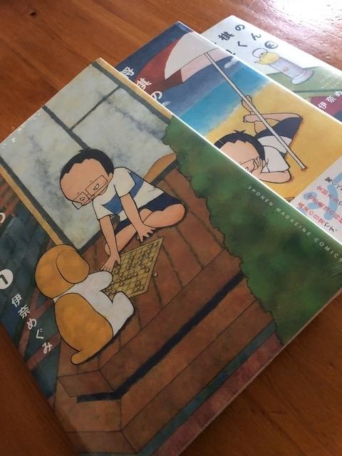 book384.jpg