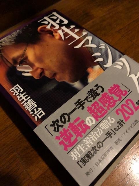 book389.jpg
