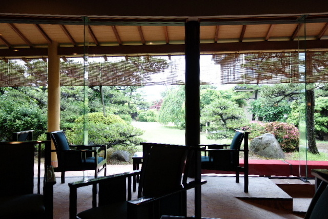 nishiyama0006.jpg