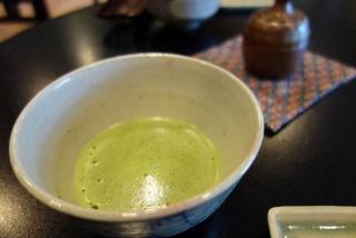 nishiyama0010.jpg