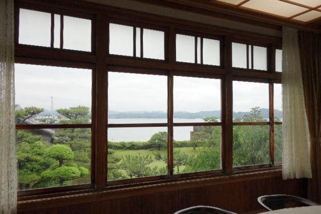 nishiyama0012.jpg