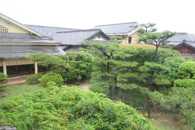 nishiyama0014.jpg