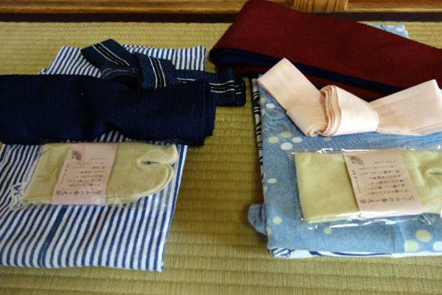 nishiyama0021.jpg