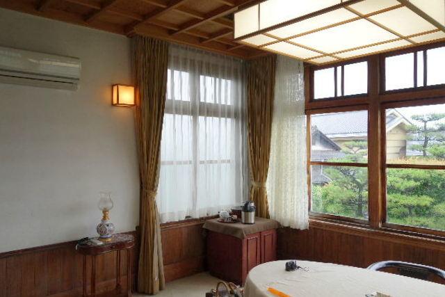 nishiyama0030.jpg