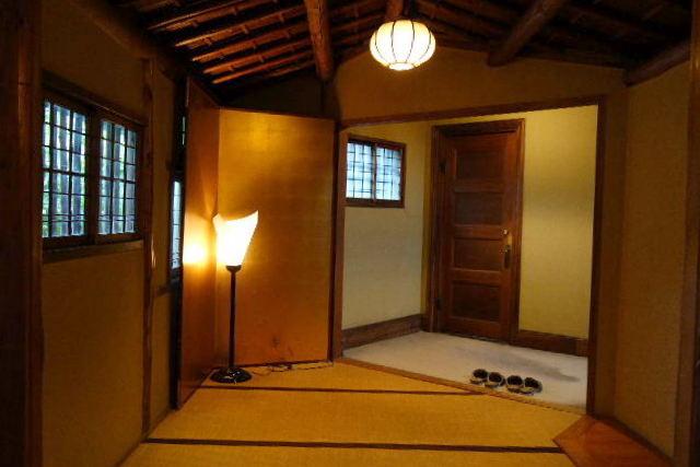 nishiyama0039.jpg