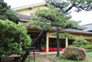 nishiyama0040.jpg