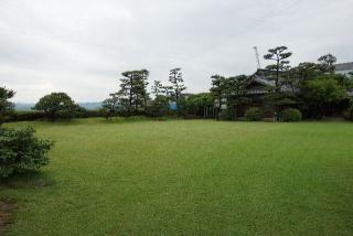 nishiyama0072.jpg