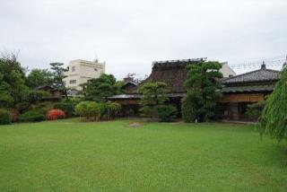 nishiyama0073.jpg