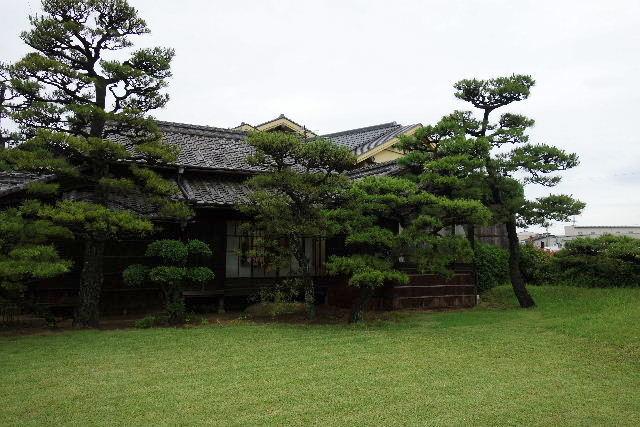 nishiyama0074.jpg