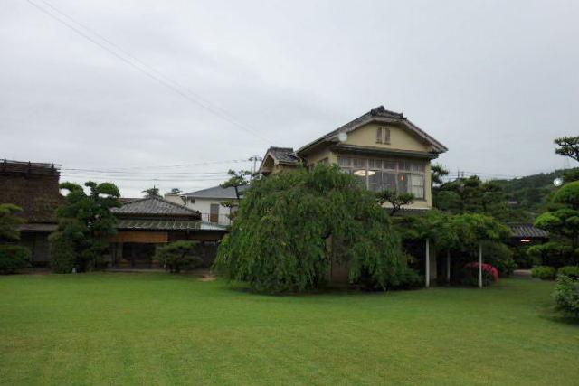 nishiyama0075.jpg