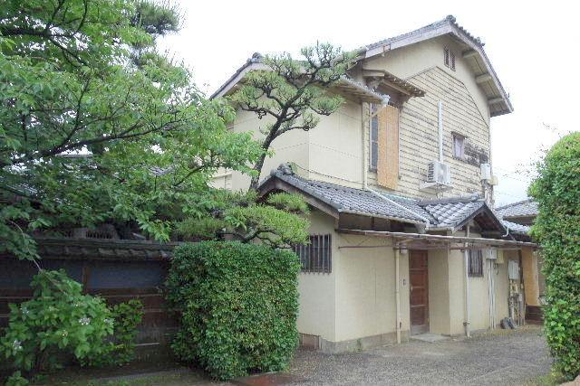 nishiyama0082.jpg