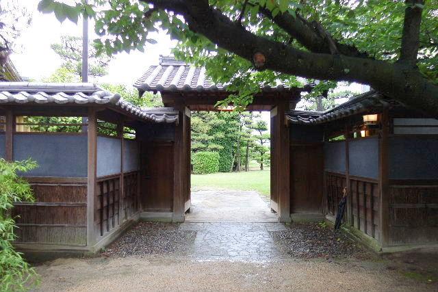 nishiyama0084.jpg