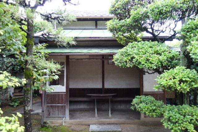 nishiyama0085.jpg