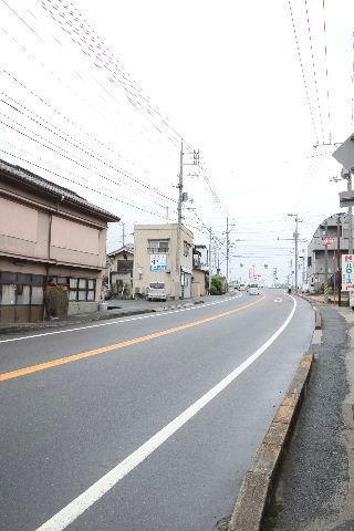 nishiyama0088.jpg