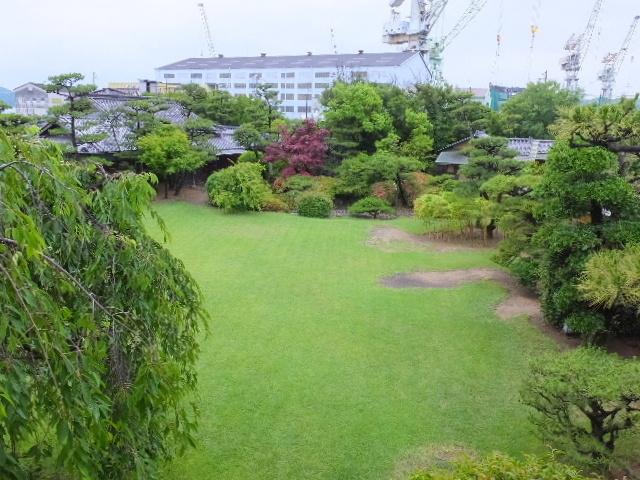 nishiyama0094.jpg