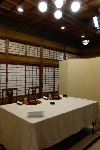 nishiyama0105.jpg
