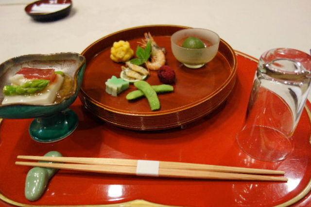 nishiyama0106.jpg
