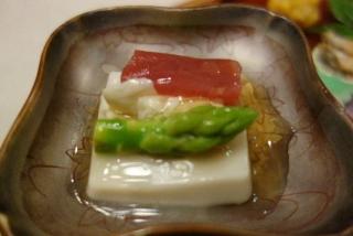 nishiyama0107.jpg