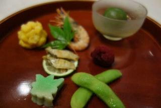 nishiyama0111.jpg
