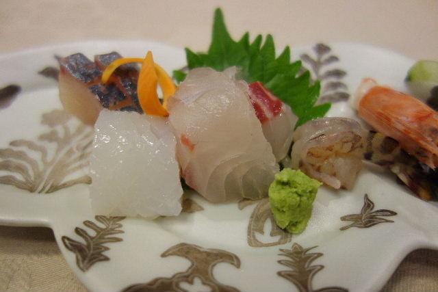 nishiyama0114.jpg