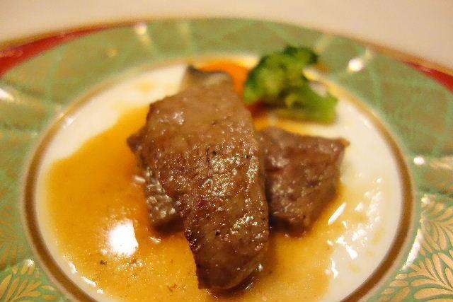 nishiyama0133.jpg