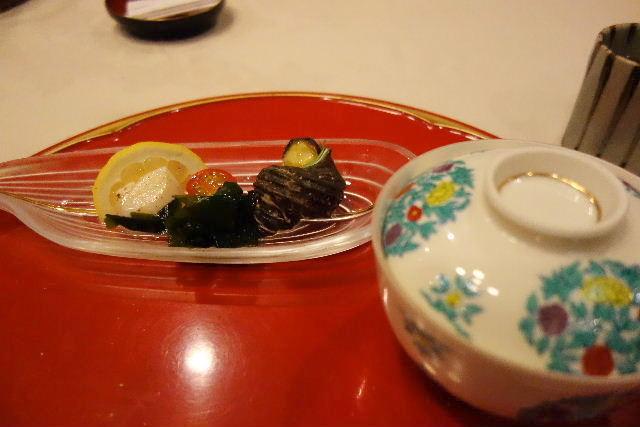 nishiyama0140.jpg