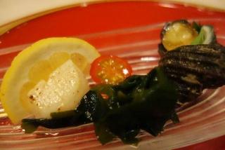 nishiyama0141.jpg