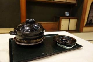 nishiyama0145.jpg