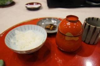 nishiyama0146.jpg