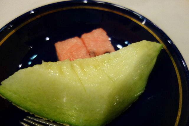nishiyama0150.jpg