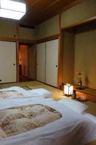nishiyama0152.jpg