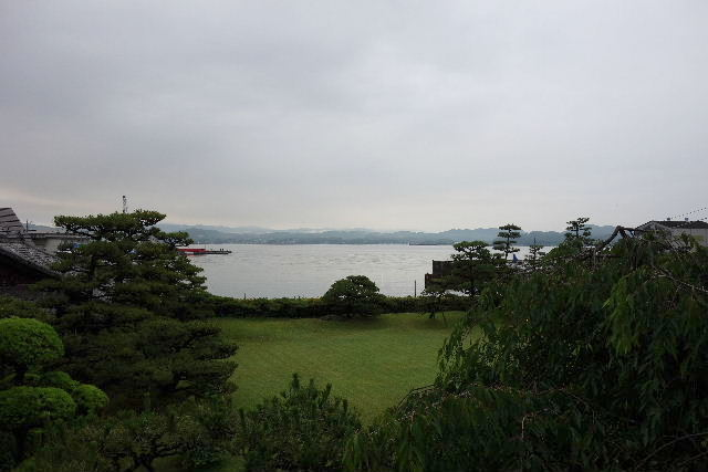 nishiyama0153.jpg