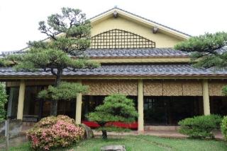 nishiyama0154.jpg