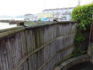 nishiyama0161.jpg