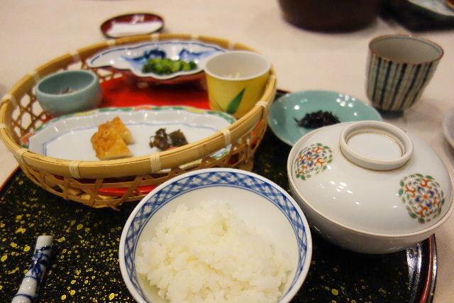 nishiyama0187.jpg